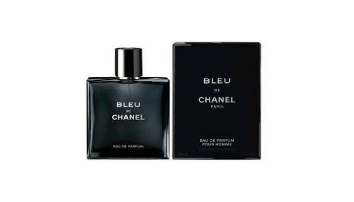Best Mens Cologne 2017 9 Irresistible Fragrances For Men